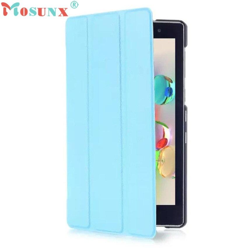 #20 1PC Ultra Slim Case For 7inch Asus ZenPad C 7.0 Z170C Tablet