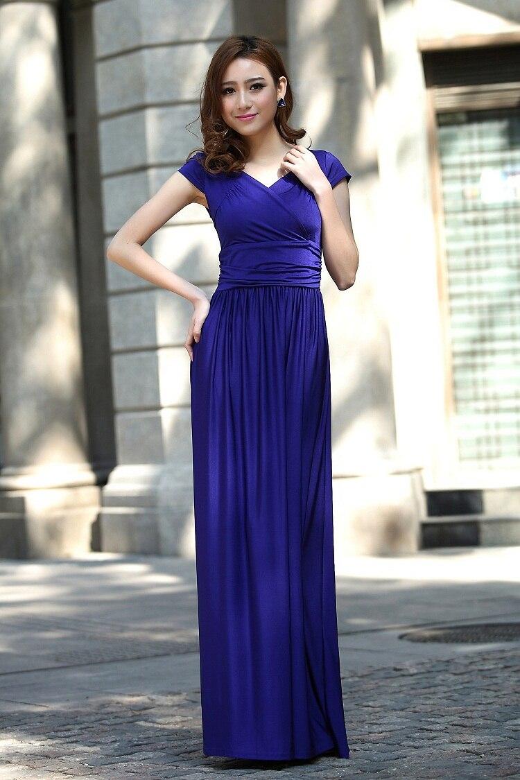 Atractivo Vestidos De Novia En Atlanta, Georgia Modelo - Vestido de ...
