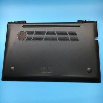 New Laptop Bottom Base Case Cover For Lenovo Y50-70 Y50 Y50-70A Y50-70AM Y50-70AS Y50-80 Y50P-70 Y50P-80 AM14R000530 case