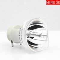 Free shipping Stage light 120W 2R Metal Halide Lamp moving beam lamp 120w beam Platinum Metal Halogen Lamps Follow spot