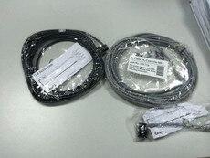 Livraison gratuite ELS263 capteur de commutateur photoélectrique