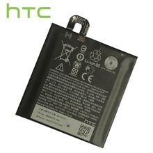 цена на HTC Original B2PZM100 Phone Replacement Battery For HTC Alpine U Play U Play TD-LTE U Play TD-LTE Dual SIM U-2u