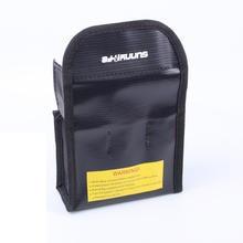Storage Bag for DJI MAVIC AIR Battery
