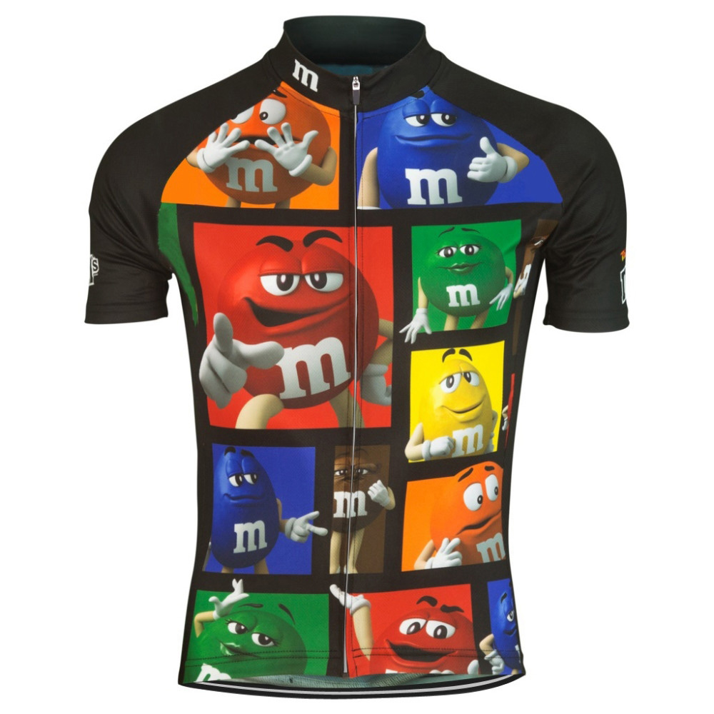 Buy cartoon jersey and get free shipping on AliExpress.com f6966122d