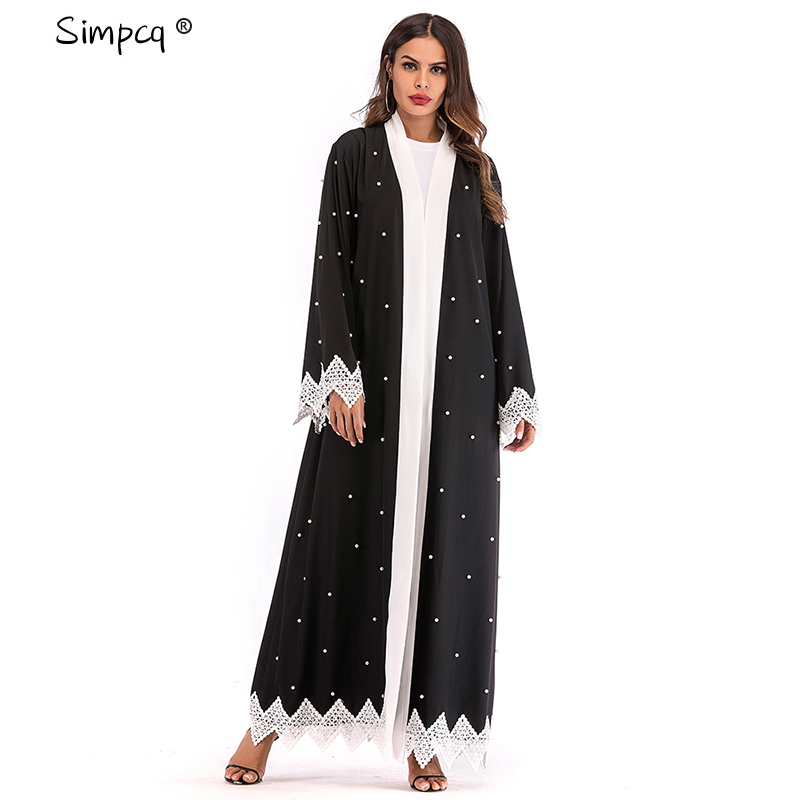 Broadcloth Sashes Full   Trench   Coat For Women Waist Diamonds Wide-waisted Long Polyester Rushed Limited Casaco Feminino
