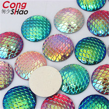 Buy fish scale stone and get free shipping on AliExpress.com 3bc4566fd237
