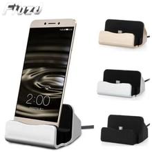 Быстрый USB кабель для передачи данных телефон зарядное устройство Тип c док-станция для Xiaomi mi 9t pro mi 9 se mi 9 lite Red mi k20 note 7 8 док-станция