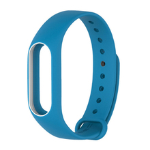Colorful Replacement Wristbands and Charger for Xiaomi Mi Band 2