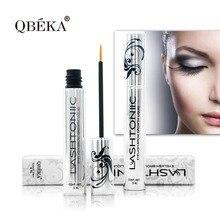 Lashtoniic Eyelash Eyebrow Enhancing Serum Eye Lash Brow Extensions Growth Eyelashes Enhancer 7 Days Longer EPM
