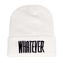 Mypf-зима «все» шапочка шляпу и snapback мужчины и женщины шапка