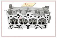 910 025 ADR AQR APT ARG APU ALQ AQA AJQ AGN Cylinder Head For Audi A3 A4 A6 For Seat Toledo Leon Skoda VW Golf 1.8L 058103351G