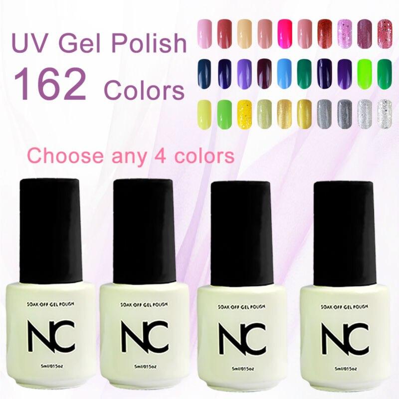 Hot Sale Vernis Semi Permanent Shiny Surface Gel Polish Gel Varnish Cody Nail Art Nail Gel Polish for French Nail Gel Art Salon
