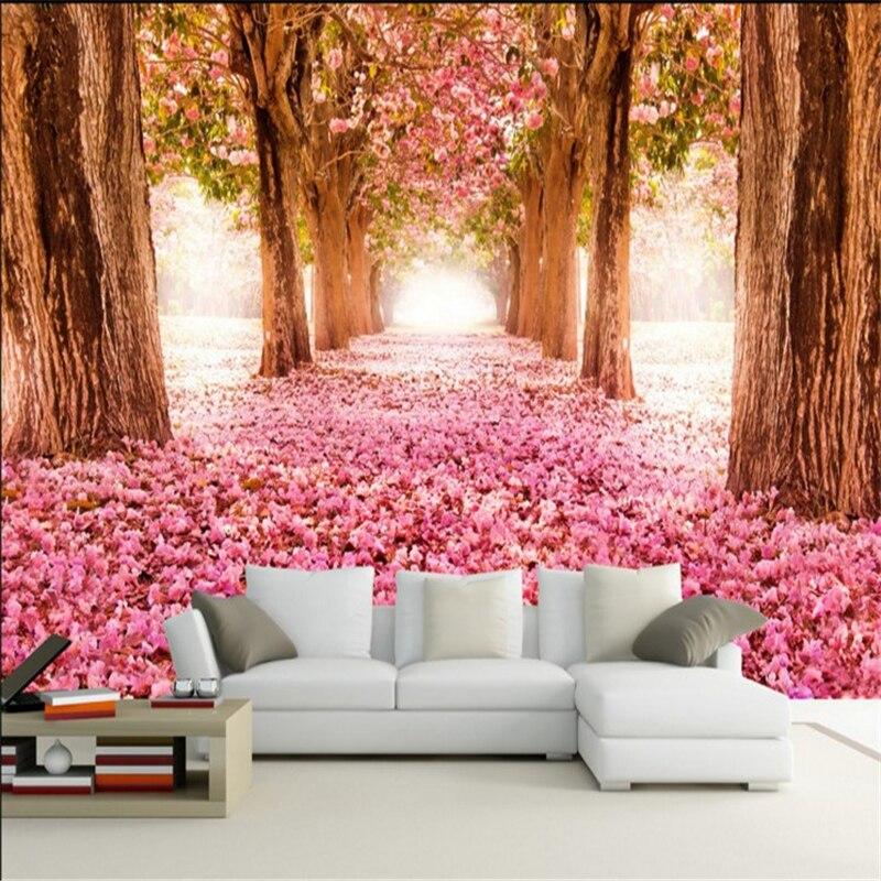 Nice Dirty Living Room Photos - Living Room Designs ...