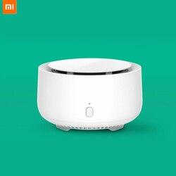 Xiaomi mijia Electronics Mosquito Killer Insect Fly Bug Mosquito Dispeller Energy Saving for mihome xiaomi smart home xiomi H0