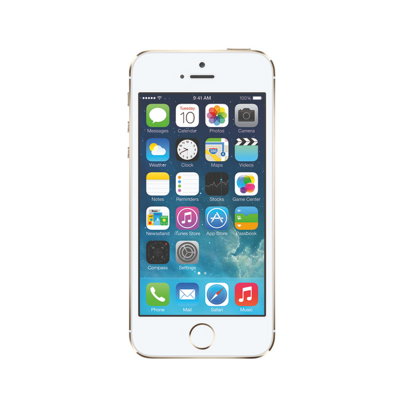 Original iPhone 5S | Universal s