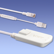 VONTES VAP11N 300 Мбит/с Wifi мини беспроводной мост ретранслятор точка доступа Wi-Fi для компьютера камера монитор Q15185