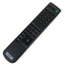 NEW Original remote control RM-914 For SONY TV