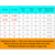 2016 Nuevas Muchachas Del Bebé Chaqueta de Punto Estampado de Flores Ropa de Niños Del Estilo Europeo Camisas de La Manera Para Las Niñas Suéter Ropa KU1028