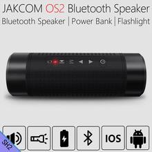 OS2 JAKCOM Inteligente Falante Ao Ar Livre venda quente em Acessórios como base cap gamecube