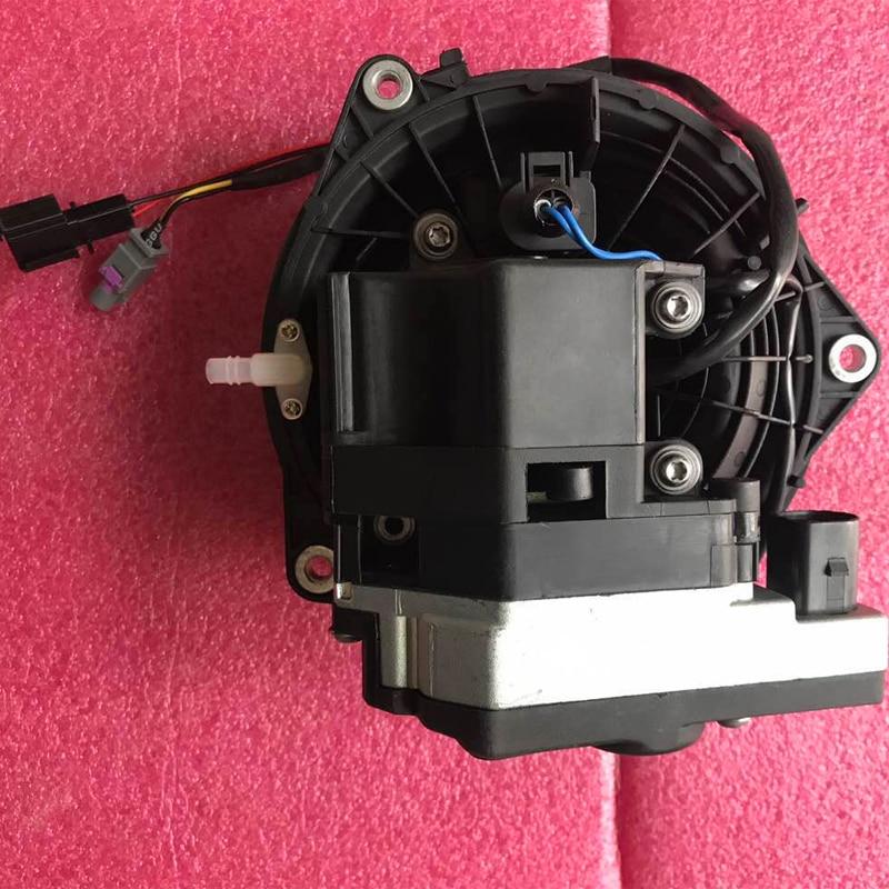 Arrière en Forme de caméra arrière Pour Passat B6 Golf 6 R MK6 VI Passat B7 CC De Voiture parking Renversant Caméra de Recul 3AD 827 469