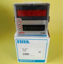 SC 362 FOTEK multifunctionele Teller 100% Nieuwe & Originele