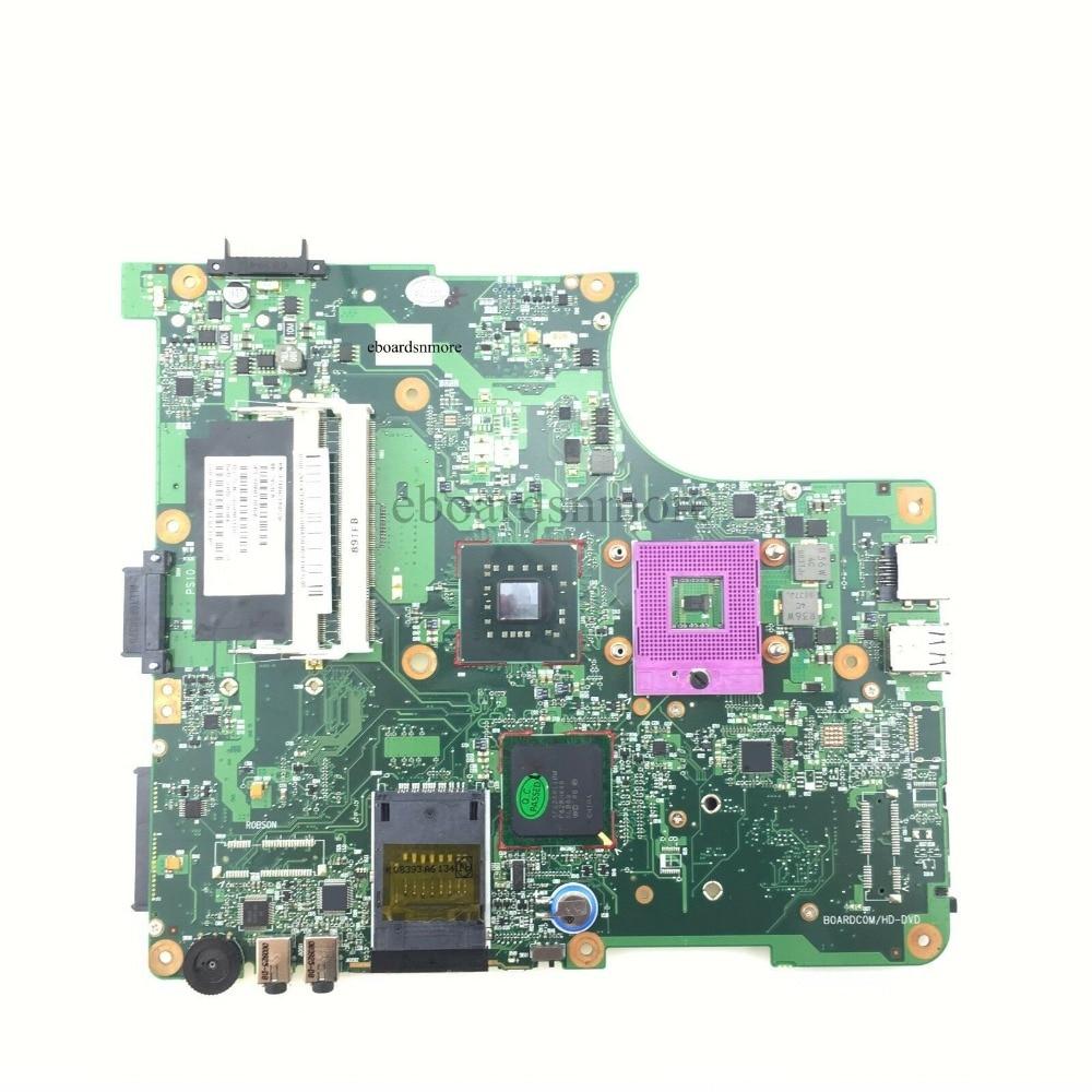 MOUGOL L305 SATA Toshiba Satellite for 6050a2170401-mb-a03/Sata/Dvd-mougol/.. V000138460