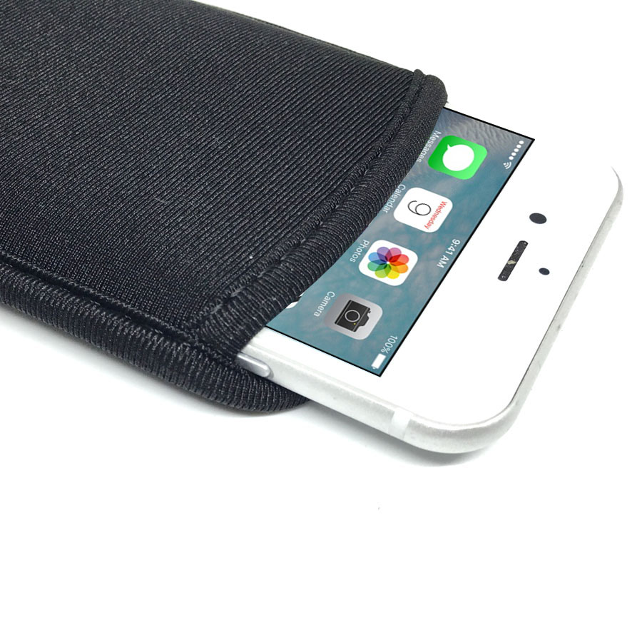 custodia neoprene iphone 8