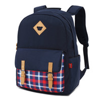 2016 Boys Backpack Children School Bags Elementary Schoolbag For Girls Shoulder Bags Birthday Gift For Kids