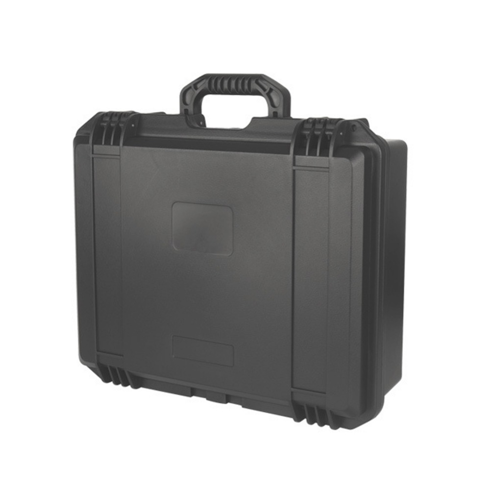 DJI SPARK Drone Special Suitcase And Professional Drone Suitcase Accessory Storage DJI SPARK Case