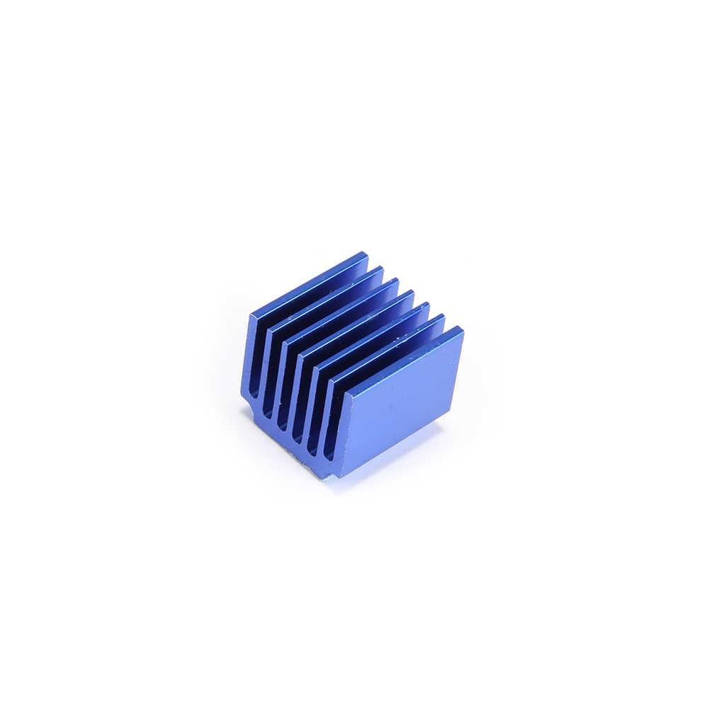 Cho MKS Gen L Tương Thích Với TFT28 Màn Hình Hiển Thị LCD Hỗ Trợ TMC2208 Motor Driver 3D In Bộ Dụng Cụ GY88