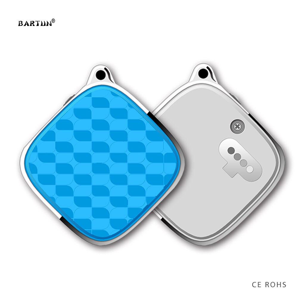 GPS Locator Keychain Tracker Rastreador Micro MINI GSM Pets Real-Time-Alarm-App Kids