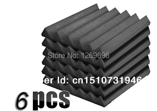 soundproof foam epacket can be also to frukau