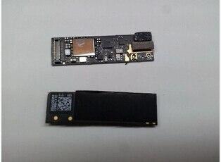 2 шт./лот для ipad 2 модуль wi-fi микросхема беспроводной интегрированной цепи
