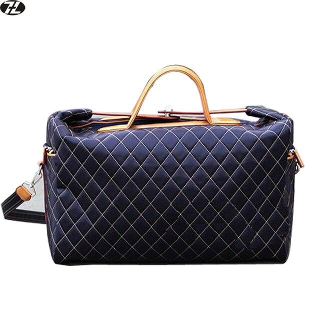Горячие Продажи крупных мужчин мест дорожная сумка бренд бизнес вещевой сумки старинные мужчины crossbody сумки плед мужчины плечо сумки посыльного