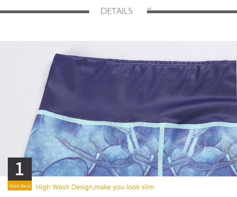 yoga pants (4)