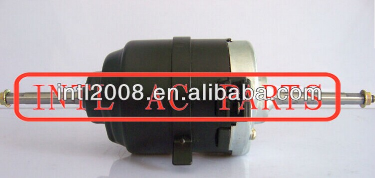 Auto Replacement Parts Blower Motor 8855036020 2825000112 88550-36020 282500-0112 Top Watermelons Creative Ac Fan Motor For Toyota Coaster Hzb50 Bus 1993 Back To Search Resultsautomobiles & Motorcycles