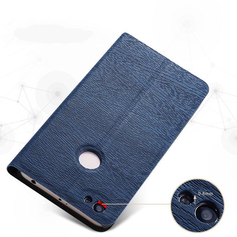 for Xiaomi Redmi note 8 7 5 6 pro 4x 5a 3 4 Redmi 8 7 for Xiaomi Redmi note 8 7 5 6 pro 4x 5a 3 4 Redmi 8 7 6 K20 pro 6a 4 pro 4a 5a s2 7a case for redmi 5 plus cover card slot stand