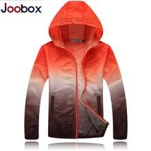 JOOBOX Summer Quick Dry Men Windbreaker Skin Jacket Coat Sunscreen Waterproof Mens Army Outwear Ultralight Windbreake Jacket 4XL