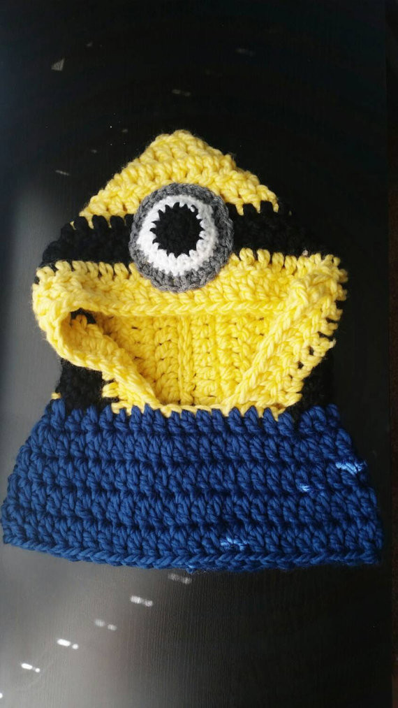 Childrens Hooded Scarfcrochet Adult Hooded Cowl Hooded Cowl