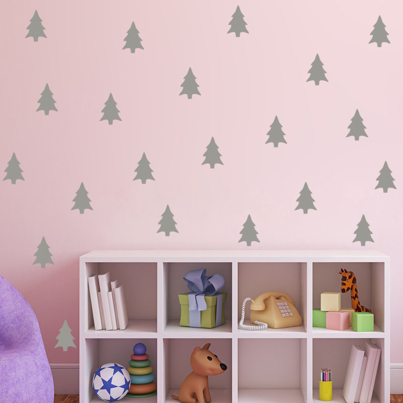 Small Tree Wall Decal Promotion Shop for Promotional Small Tree
