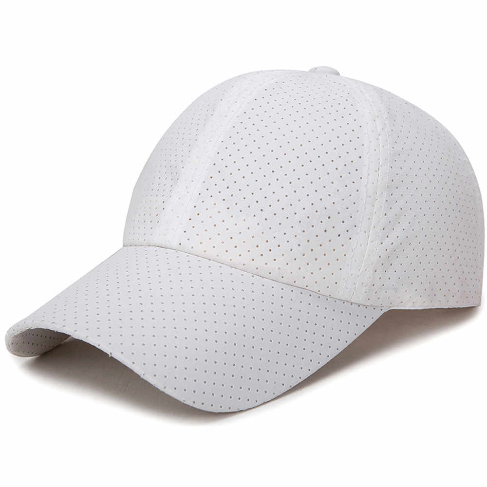 Fashion unisex hat Golf Outdoor Sun Sports Hat Men Women Colorful Baseball Cap With Design funny caps