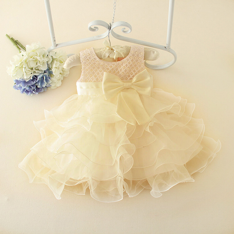Hot-Lace-flower-girls-wedding-dress-baby-girls-christening-cake-dresses-for-party-occasion-kids-1-year-baby-girl-birthday-dress-2