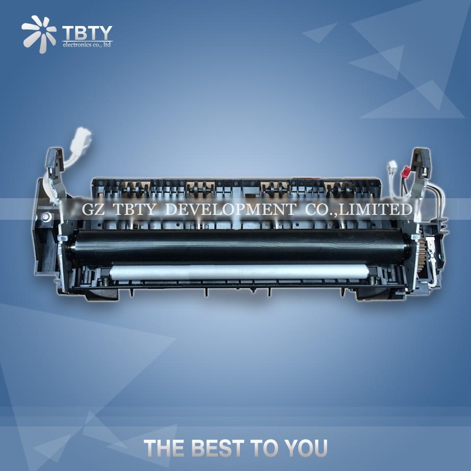 все цены на  Printer Heating Unit Fuser Assy For Brother HL 5340 5350 5370 5280 Fuser Assembly  On Sale  онлайн