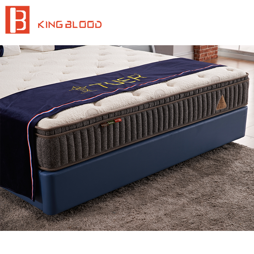 Buy A Bed Us 552 King Size Divan Bed Designs For Bed Room Furniture Buy From Online In Beds From Furniture On Aliexpress Alibaba Group