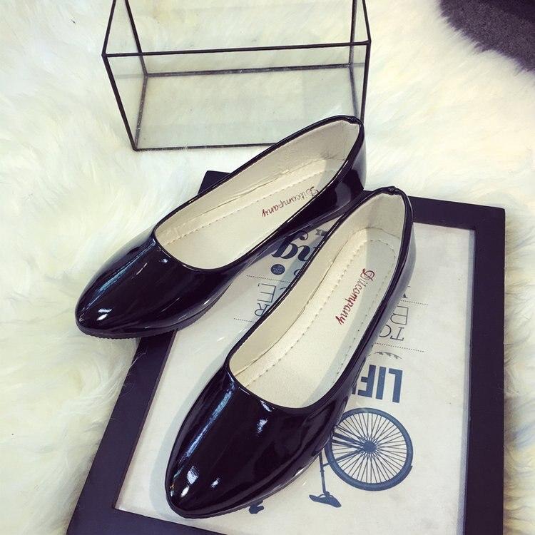 white white Arrivée Respirant black Femme pink Léger Zapatos Nouvelle Casual Dames Blanc Femmes Printemps Sneakers Doux Chaussures Creamy Plat d'été Mujer FRxqwTSx