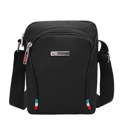 New 2018 Fashion Men Shopping Small bags!Hot England Style men Shoulder&Crossbody bags Top Oxford Versatile Male Zipper CarrierNew 2018 Fashion Men Shopping Small bags!Hot England Style men Shoulder&Crossbody bags Top Oxford Versatile Male Zipper Carrier