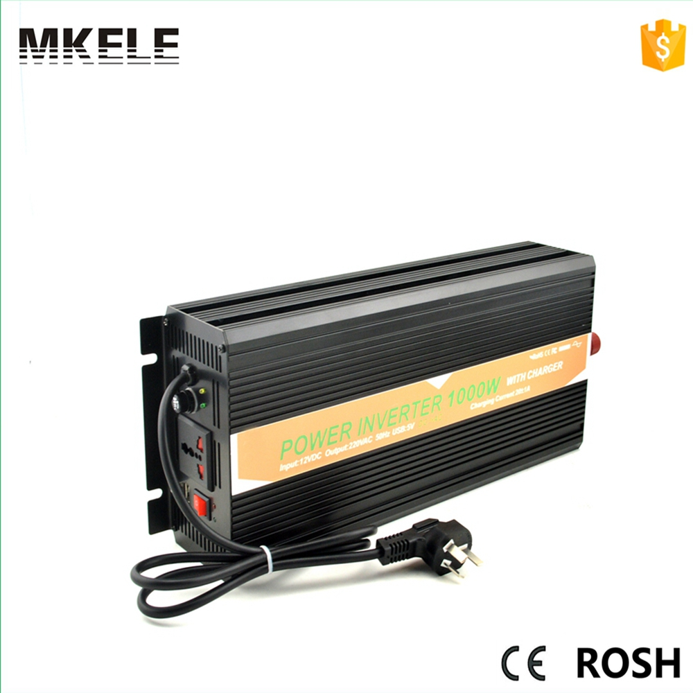 mkp1000 481b c pure sine wave 48vdc input 1000 watt. Black Bedroom Furniture Sets. Home Design Ideas
