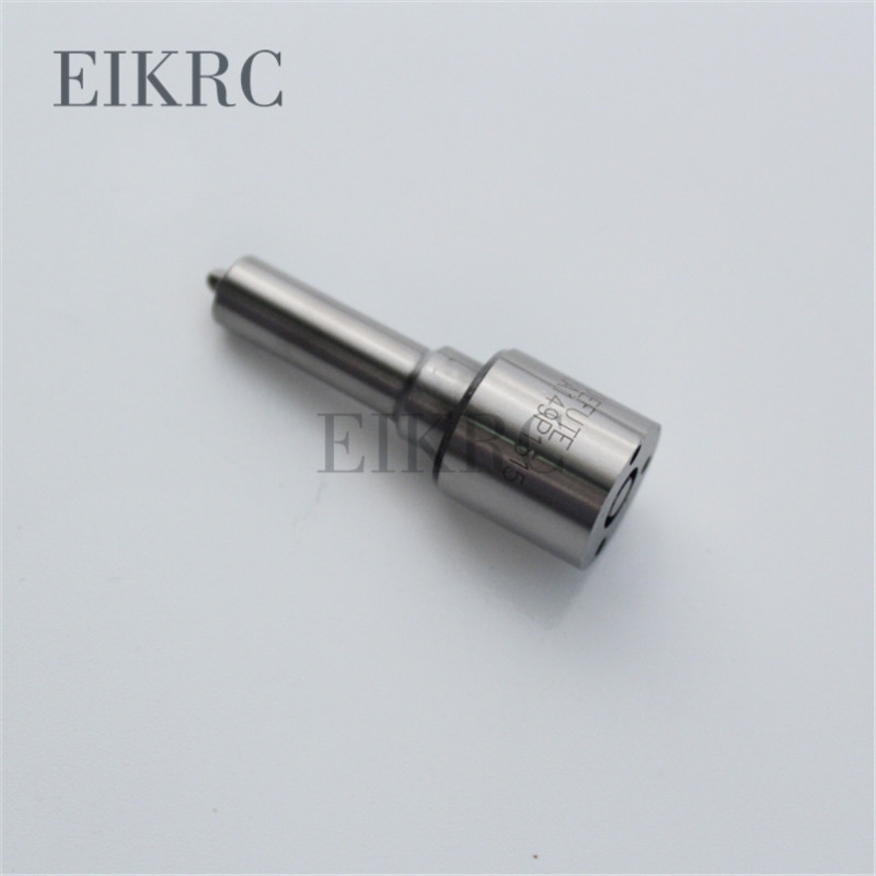 Common Rail Diesel Injector DLLA148P2608 DLLA148P2623 DLLA155P2626 DSLA144P971 DLLA149P1515 DLLA118P1357 DLLA146P1725 in Fuel Inject Controls Parts from Automobiles Motorcycles
