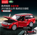 2017 nuevo modelo de aleación cars rastar 1:24 mini classic kids toys niños regalo favorito de metal modelos estáticos coche caliente freeshipping