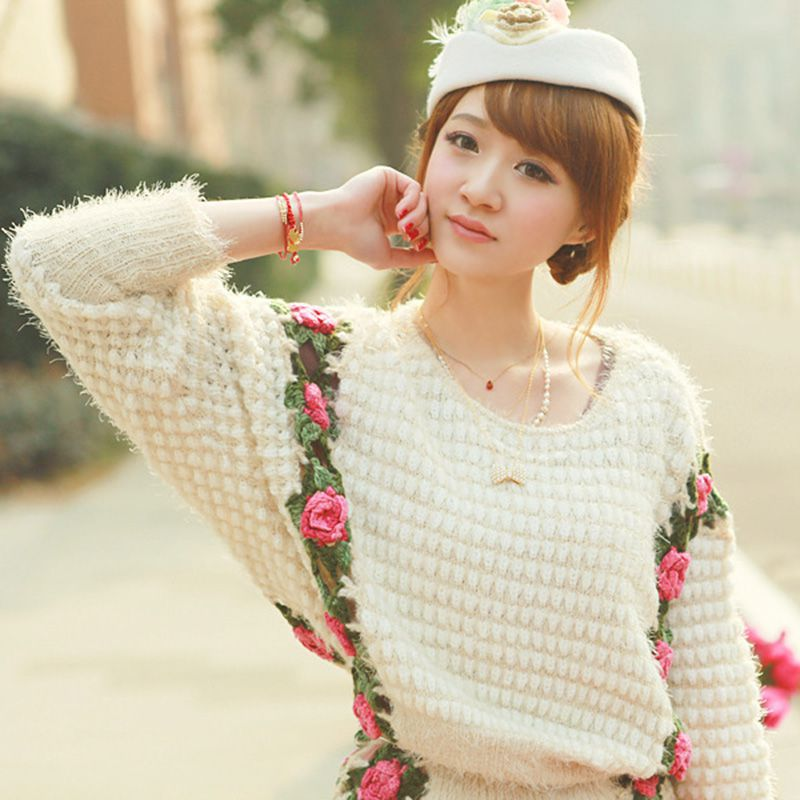Fashion korea pretty girls tone bow bowknot imitation pearl fashion korea pretty girls tone bow bowknot imitation pearl rhinestone pendant necklace choker lady girl jewellery in choker necklaces from jewelry voltagebd Choice Image